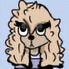Merard's avatar