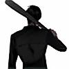 Meraril17's avatar