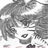 Merartist82's avatar
