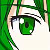 merasane-griffinclaw's avatar