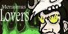 Merasmus-lovers