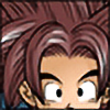 meraxa's avatar