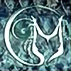 MerBellas's avatar