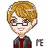 Merc-Wit-da-Mouth's avatar