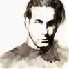 Mercanto's avatar