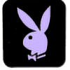 merccutio's avatar
