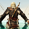 Merce91's avatar
