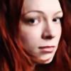 mercedes-helnwein's avatar