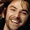 MercedesAsheSorrel's avatar