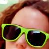 mercedesbird's avatar