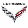 MercedesCorvette's avatar