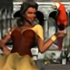 mercedesk's avatar