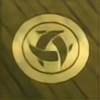 mercedo's avatar