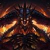 Mercenar's avatar