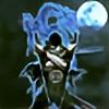 MercenariesPro's avatar