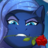 mercenario1945's avatar