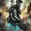 Mercenarry's avatar