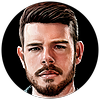 mercenary2008's avatar