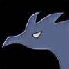 MercenaryEnclave's avatar