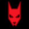mercenaryPunk95's avatar
