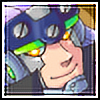 MercenarySheeda's avatar
