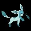 MercenaryVictor's avatar