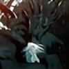 Mercer041's avatar