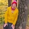 Mercernary's avatar
