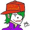MercerVirus1's avatar