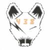 MercFox438's avatar