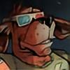 Merchant-dk's avatar