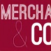merchantandco's avatar
