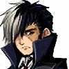merchantdelmorte's avatar