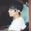 Merci0921's avatar