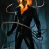 Mercifuldeath9's avatar