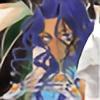 MercilessArvi's avatar
