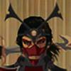 MercilessCremator's avatar