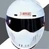 MercilessOne's avatar