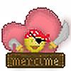 mercime's avatar