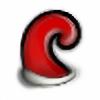 mercio's avatar
