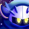 MerciResolution's avatar