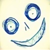 MercixPill's avatar