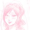 mercoeur's avatar