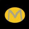 MercofDeath's avatar