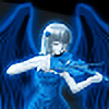 mercscilla's avatar