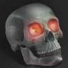Merculian0808's avatar