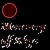 Mercurial-Mythic's avatar