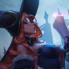 MercurialCurse's avatar