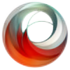 MercurialForge's avatar