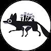 mercurialfox's avatar